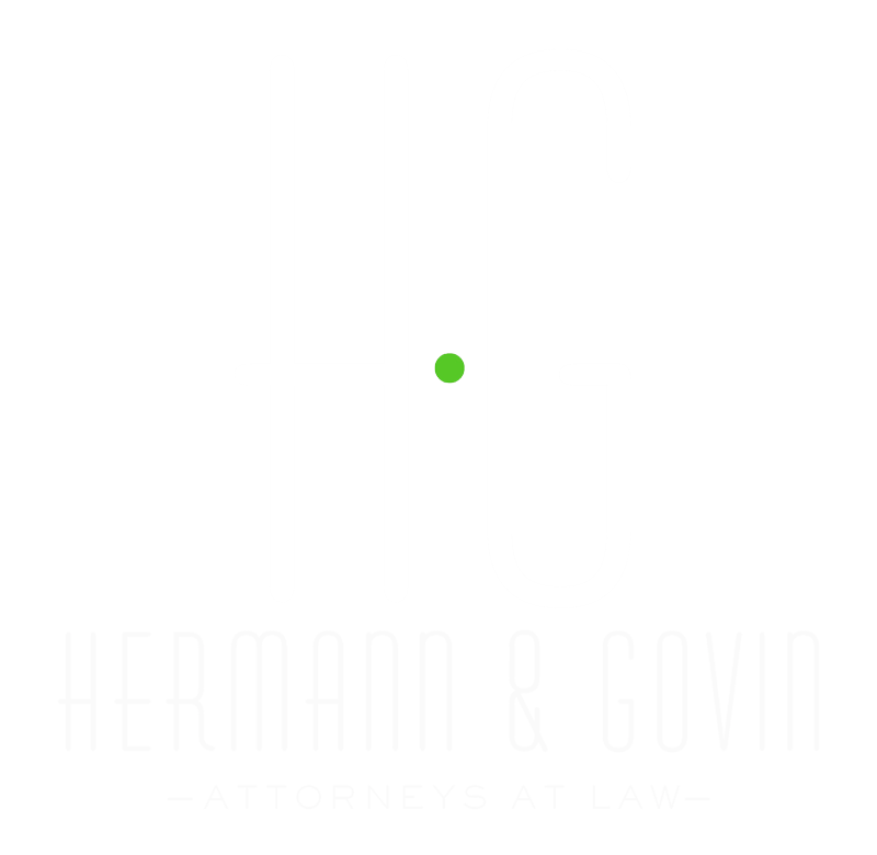 Hermann & Govin